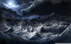 stormy_sea_painting-wallpaper-960x600